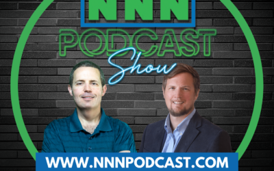 About NNN Investing with Joel Owens